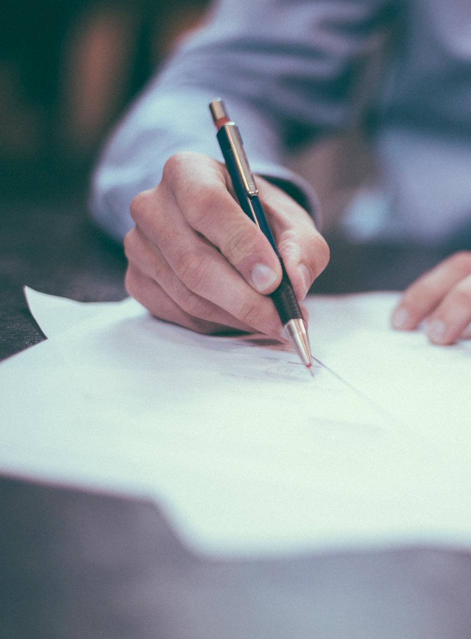 advocatenkantoor ontslagvergoeding arbeidsrecht loonvorderingen contract